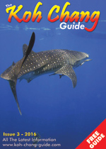 koh-chang-guide-july-2016