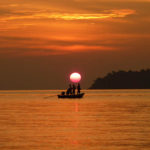 koh chang sunsets 04
