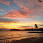koh chang sunsets 48