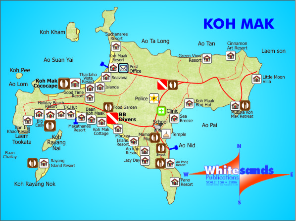 yoga maps with Koh Mak Small Map 50 on Hot Yoga Philadelphia 128843188 further Details moreover Hive Tu Delft Library also Zakynthos Pictures in addition Nairobi  muter Train Route Map.