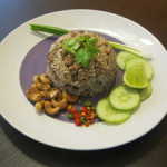 fried-rice-with-olives.jpg