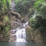 Phliu-Waterfall-Chantaburi