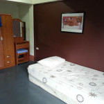 koh chang apartment rental