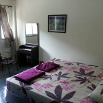 koh chang apartment rental 1