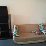 koh chang apartment rental 2