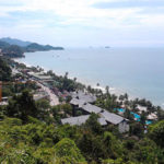 white-sand-beach-koh-chang-006