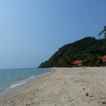 white-sand-beach-koh-chang-013