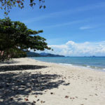 white-sand-beach-koh-chang-015