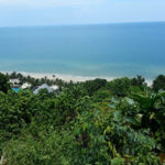 white-sand-beach-koh-chang-022