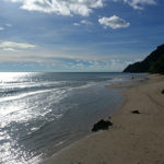 white-sand-beach-koh-chang-031