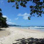 white-sand-beach-koh-chang-039