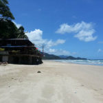 white-sand-beach-koh-chang-045