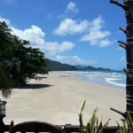 white-sand-beach-koh-chang-050