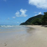 white-sand-beach-koh-chang-053
