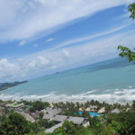 white-sand-beach-koh-chang-103