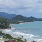 white-sand-beach-koh-chang-105