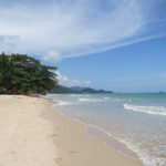 white-sand-beach-koh-chang-106