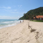 white-sand-beach-koh-chang-112