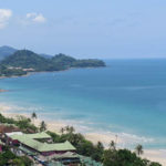 white-sand-beach-koh-chang-126