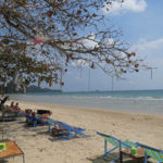 white-sand-beach-koh-chang-134