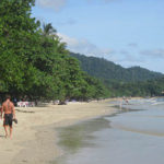 white-sand-beach-koh-chang-146