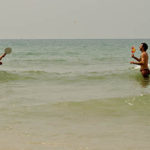 white-sand-beach-koh-chang-167