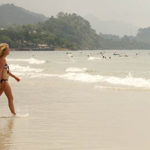 white-sand-beach-koh-chang-168