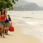 white-sand-beach-koh-chang-170