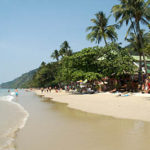 white-sand-beach-koh-chang-176