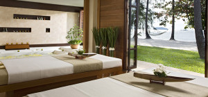 breeze spa amari emerald cove koh chang