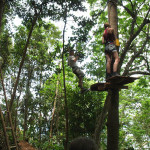 ko chang treetop adventure park 4