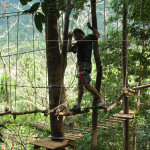 ko chang treetop adventure park 7