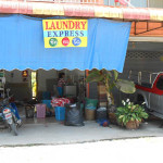 koh chang laundry 1