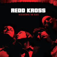 Red-Kross-Researching-the-Blues