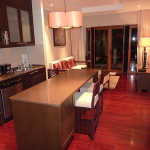 bang bao freehold apartment 12
