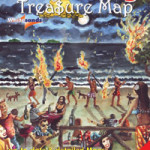 Koh Chang Treasure Map Issue 28 Cover