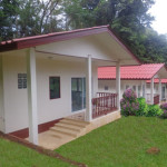 kai bae bungalows for rent 3
