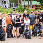 keeping koh chang clean 01
