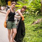 keeping koh chang clean 04