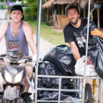 keeping koh chang clean 05