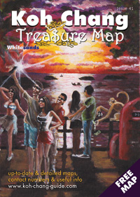 Koh-Chang-Treasure-Map-Cover-Jan-2015