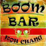 boom bar koh chang 08