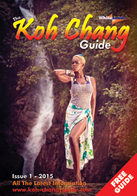 koh-chang-guide-cover-january-2015