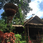 oasis bungalows on koh chang 2