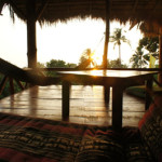 oasis bungalows on koh chang 10