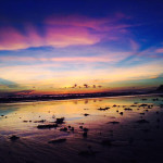koh chang sunset gallery may 2015-1