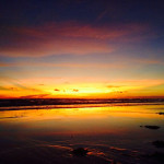 koh chang sunset gallery may 2015-2