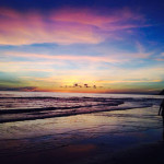 koh chang sunset gallery may 2015-3