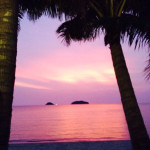 koh chang sunset gallery may 2015-4