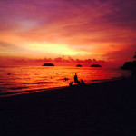 koh chang sunset gallery may 2015-5